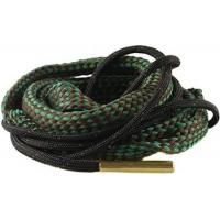 Gun Bore Cleaning Rope for M4 / M16 Rifles