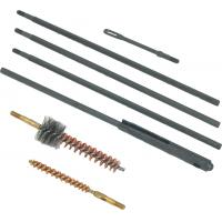 M16 Gun Cleaning Kit (7 pc)
