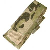 9MM Single Pocket Ammo Pouch