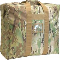 A-3 Aviator Kit Bag, Multicam