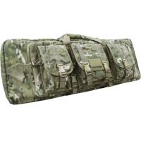 "36"" Double Rifle Case"