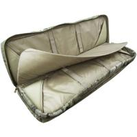 "42"" Double Rifle Case"