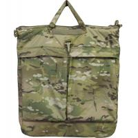 Helmet Bag, LARGE, Multicam
