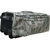 Wheeled Deployment Bag, ABU