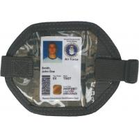 ID Armband Holder, ABU