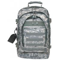 3 Day Pack, ABU