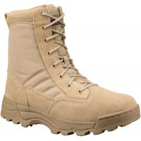 "Original Swat Classic 9"" Boot, Tan"