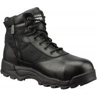 "Original Swat Classic 6"" Waterproof Boot, Black"