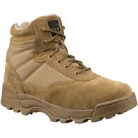 "Original Swat Classic 6"" Boot, Coyote"
