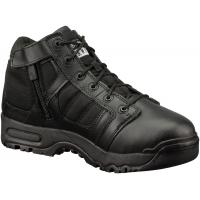 "Original Swat Metro Air 5"" Waterproof Boot, Women's, Black"