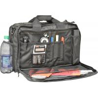 Flight Bag / Navigator Bag, Black
