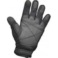 RFC Ready for Cold Mechanic's Glove, Black