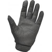 RFA Ready for Anything Mechanic's Glove, Black