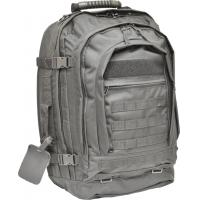 3 Day Pack, Black