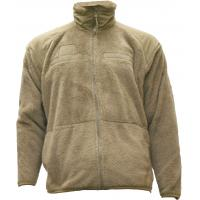 GEN III Fleece Jacket/Liner, Tan 499