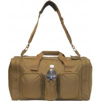 Gym Bag / Gear Bag, Coyote