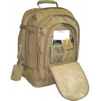 3 Day Pack, Coyote