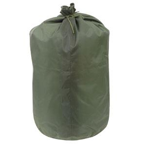Waterproof Laundry Bag (OD)