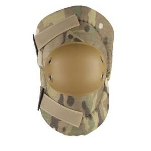 Flex Elbow Pad, Multicam