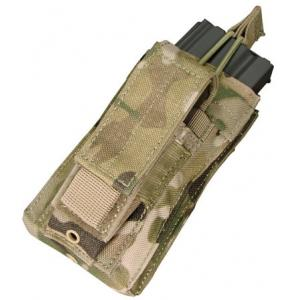 Multimag Combo Pouch, Single Pocket
