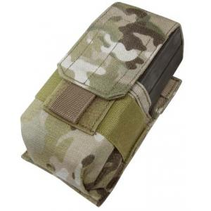 M14 Single Pocket Mag Pouch