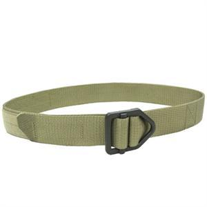 Range Belt, Tan