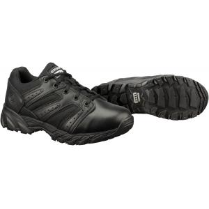 Original Swat Chase Low Shoe, Black