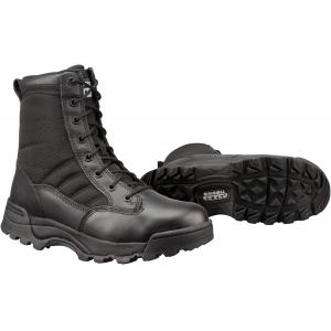 "Original Swat Classic 9"" Boot, Black"