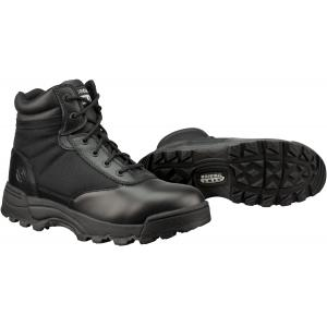 "Original Swat Classic 6"" Boot, Black"