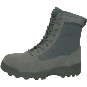 "ACB, Advantage Combat Boot, Sage, 8"" Safety Toe Boot"