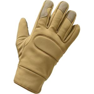 RFC Ready for Cold Mechanic's Glove, Coyote