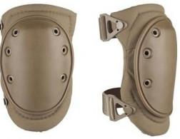 Flexible Tactical Knee Pads, Coytoe