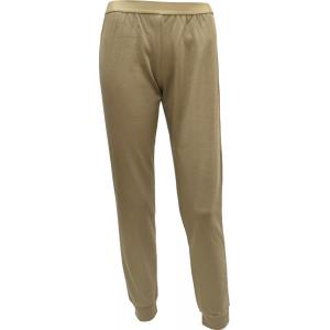 Women's Pant, Mid-Weight, Coyote / Tan499