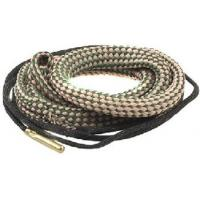 Gun Bore Cleaning Rope for Rifles