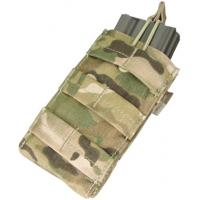 M16/M4 single, Open top ammo pouch