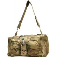 Gym Bag / Gear Bag, Multicam / OCP
