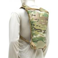 100 OZ Hydration Pack, Multicam