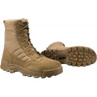 "Original Swat Classic 9"" Boot, Coyote"