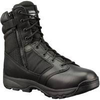 "Original Swat WINX2, Side-Zip 8"" Boot, Black"