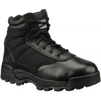 "Original Swat Classic 6"" Boot, Women's, Black"