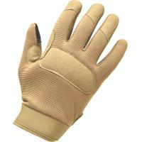 RFA Ready for Anything Mechanic's Glove, Coyote