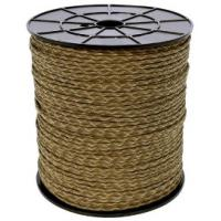 550 Paracord, 1000' spool, Multicam