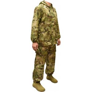 3 Piece Rainsuit, Multicam / OCP.