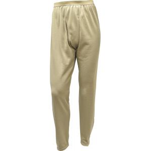 Men's Gen III Level 2 Pant, Tan499/Coyote